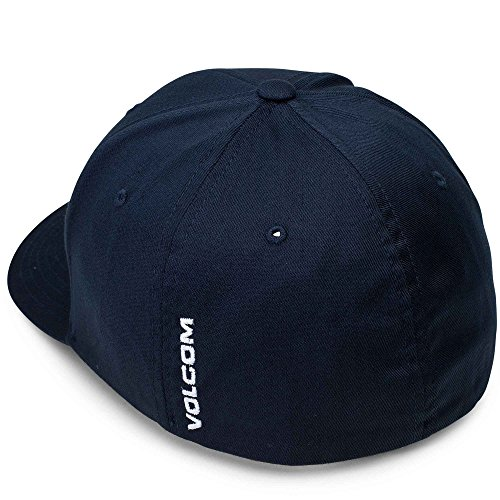 Volcom - Cappello Full Stone Xfit da Uomo a35e09daa08e
