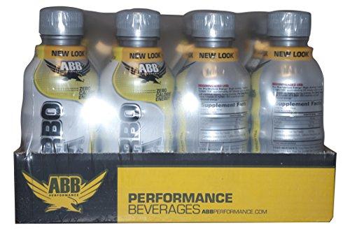 abb-turbo-zero-tea-12-18oz-bottles-lemon-tea