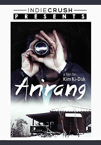 arirang-import