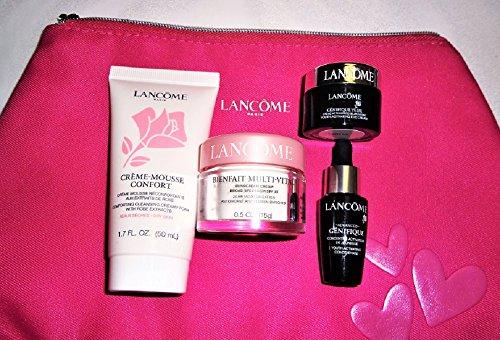 Lancome Skin Care Set - 4