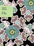 Un an et Demi : Un an et Demi, Suite, Chomin, Nakae, 2251722114