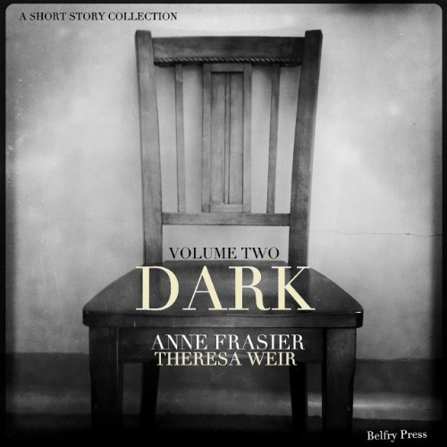 Dark: Volume 2 (English Edition)