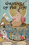 Writings of the Sufi, Omar Khayyam, 1934941549