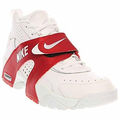Amazon.com | Nike Air Veer 599442-100 Performance Cross