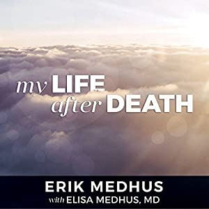 My Life After Death Audiobook