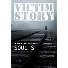 Suspense : Victim Story: Kidnapping Mysteries (Suspense: Romantic Suspense Biker Short Story (Biker, MC, Motorcycle, Alpha, Bad Boy, Suspense, Short Story) Book 1) (English Edition)