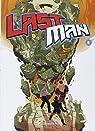 Lastman, tome 6 par Balak