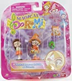 Magical DoReMi: Magical Reanne Griffith and Friends