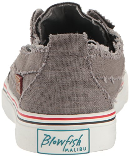 Sneaker Fashion Blowfish Da Donna Gioca Alla Moda