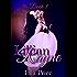 The Lillian Rayne Series: Book 1