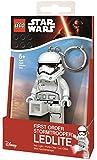 Lego Star Wars Portachiavi con Luce, LGL-KE94