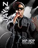 Jay-Z, Saddleback Educational Publishing, 1622500121
