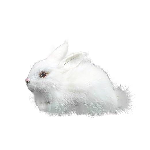 MAJGLGE - Cojín de Conejo para niños, Ideal como Regalo de ...
