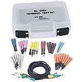 OTC 3587 Terminal Test Kit