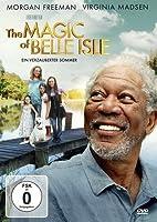 The Magic of Belle Isle - Ein verzauberter Sommer
