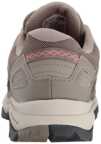 Rise New Low Balance de Senderismo 769 Mujer para Zapatos Marr B6AXwqT6