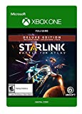 Starlink Battle for Atlas: Deluxe Edition - Xbox One [Digital Code]