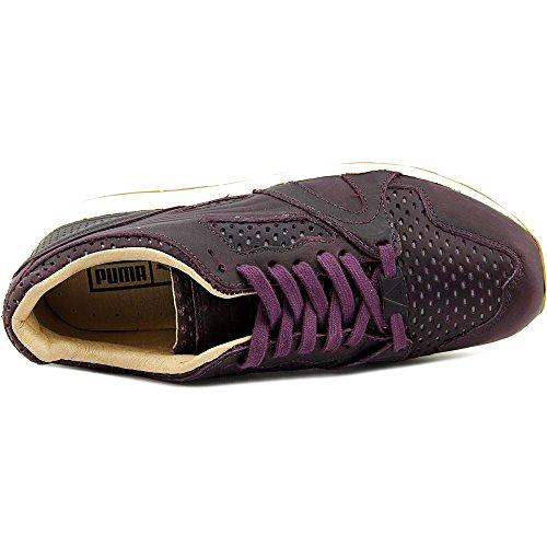 Puma Xt2 Piel Zapatillas