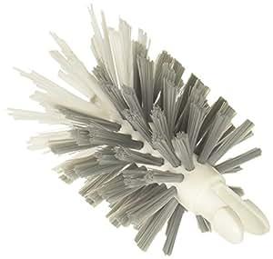 Full Circle FC16118RW Clean Reach Refill Bottle Brush