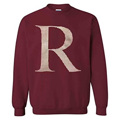Victorystore R Crewneck Sweatshirt At Amazon Womens Clothing Store