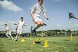 SKLZ Pro Training Agility  Multi Surface Sports