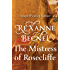 The Mistress of Rosecliffe (The Rosecliffe Trilogy)