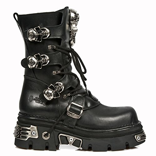 New Rock M.375-S1