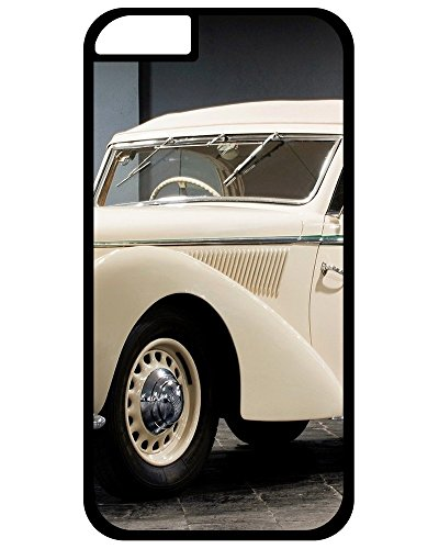 new-style-delahaye-135m-cabriolet-iphone-6-iphone-6s-on-your-style-birthday-gift-cover-case