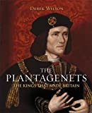 Plantagenets: The Kings That Made Britain