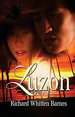 Luzon by Richard Whitten Barnes