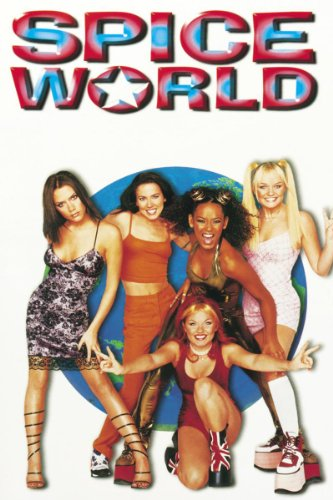 (Spice World)