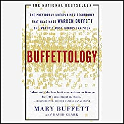 Buffettology