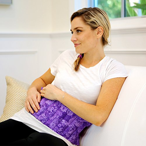 Buy heating pad for menstrual cramps