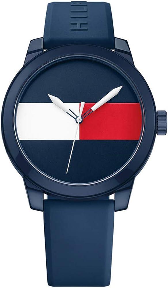 Reloj Tommy Hilfiger - Hombre 1791322