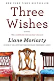 Kyпить Three Wishes: A Novel на Amazon.com