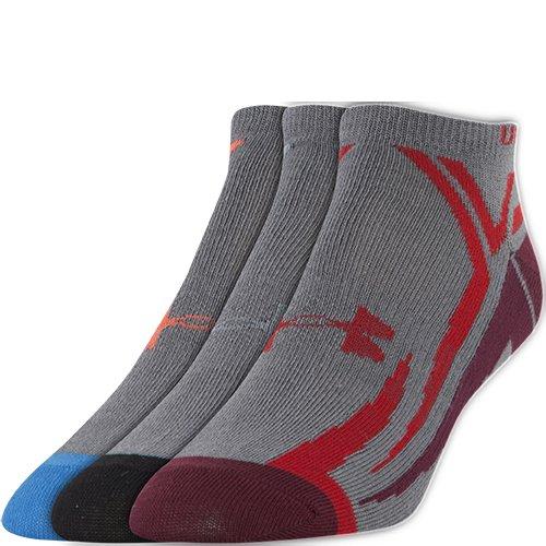 Under Armour Mens Phantom Socks