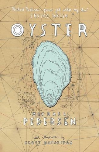 Oyster by Birlinn Ltd