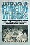 Veterans of Foreign Whores, John Strang, 1499022700