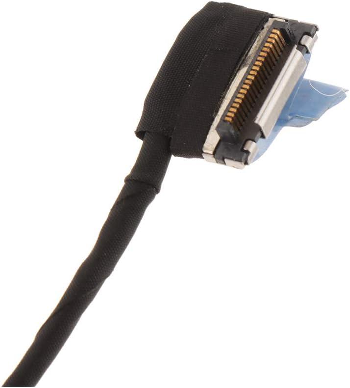 Hard Drive Adapter Interposer Connector Cable for Dell Latitude E5250