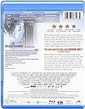 Maurice Richard: Rocket [Blu-ray] [Blu-ray] (2009)