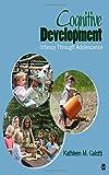 Cognitive Development 1st Edition