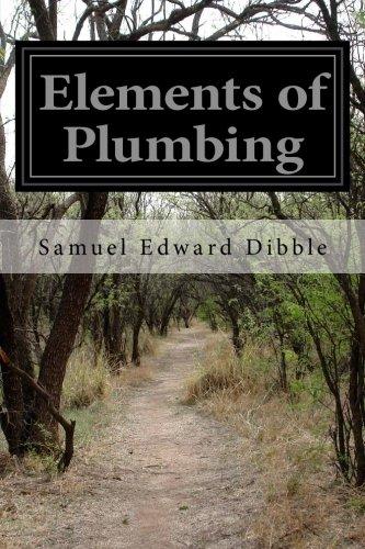 elements-of-plumbing