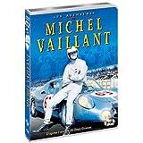 Michel Vaillant - Coffret 2 DVD