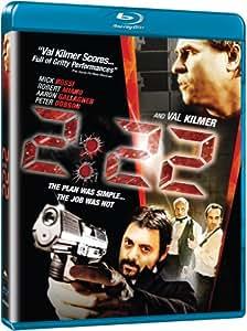 2:22 [Blu-ray]