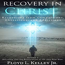 Recovery In Christ