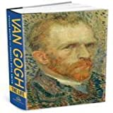 img - for Van Gogh: The Life book / textbook / text book