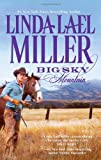 Big Sky Mountain (Parable, Montana)