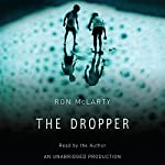 The Dropper | Ron McLarty