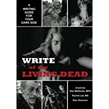 Write of the Living Dead