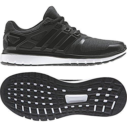 de Chaussures EU adidas Negbas Msilve Femme Ftwbla Cblack Energy Cloud V Mehrfarbig Running Negbas Carbon gqqntRIAw